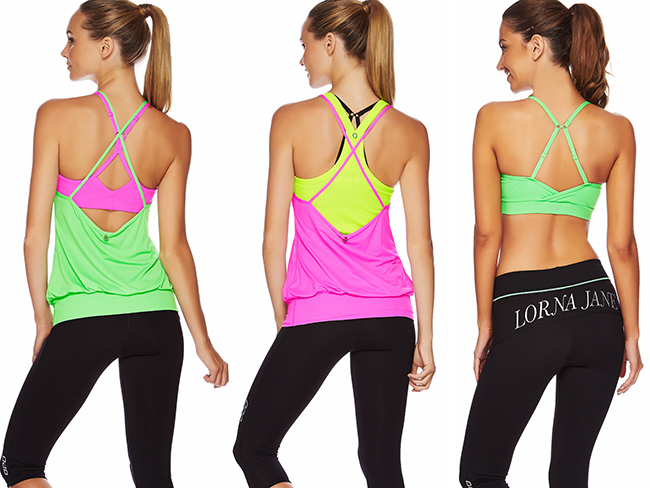 designidentity_photography_lookbook_model_womens_fashion_activewear_sportswear_Lornajane