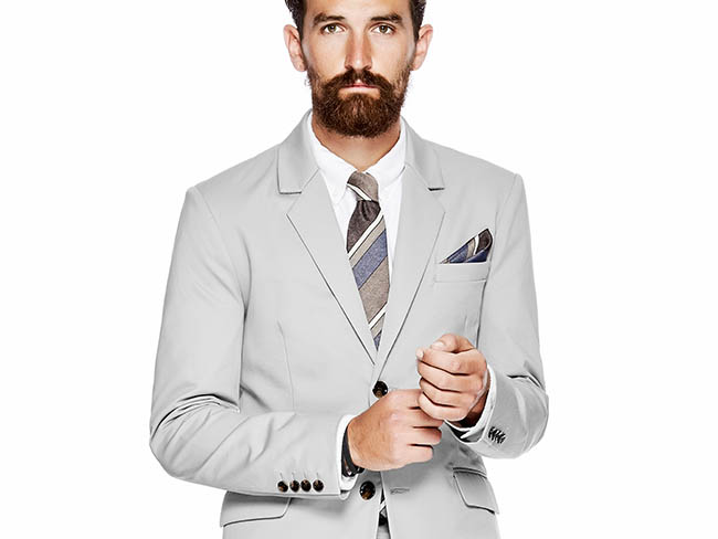designidentity_photography_fashion_model_lookbook_mens_formal_suite_grey2
